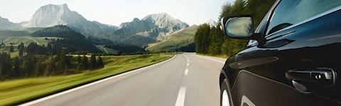 autoscout24 la pi grande offerta d auto in svizzera. Black Bedroom Furniture Sets. Home Design Ideas